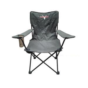 silla camping pescador fcs205