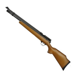 rifle beeman 1322 (pcp)