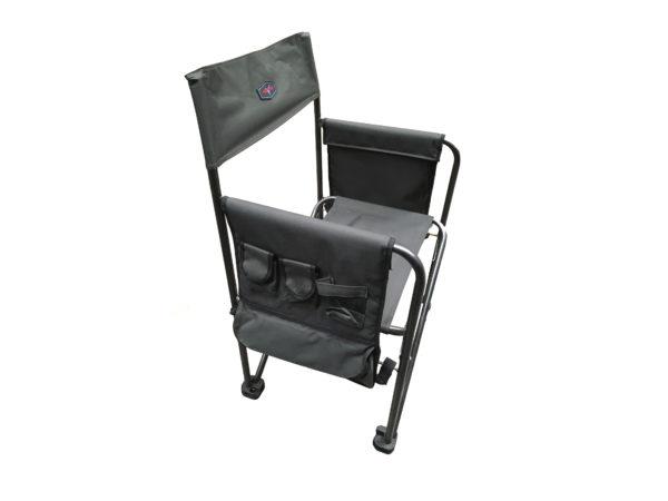 silla camping pescador fsc204