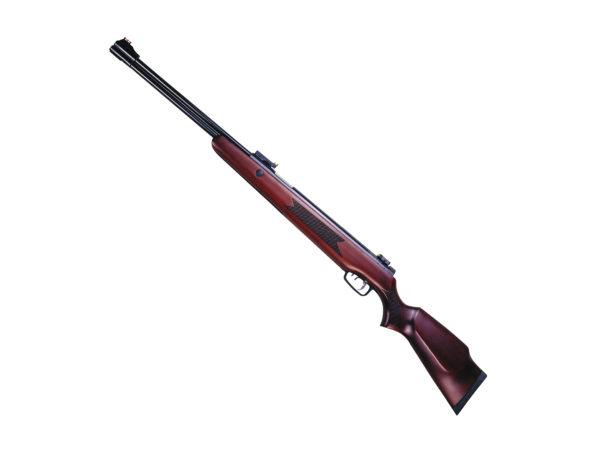 rifle albatros AR3000