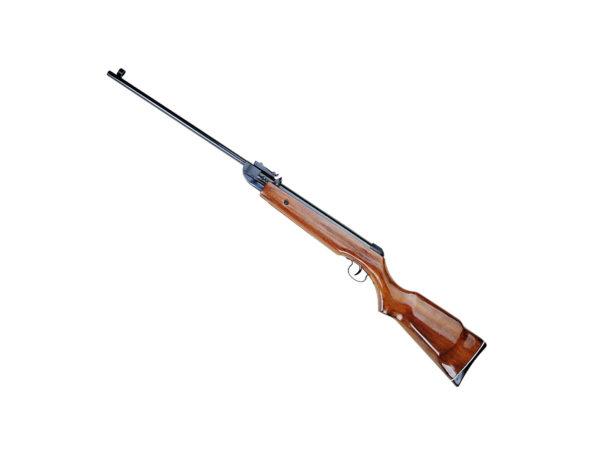 rifle albatros b2-2
